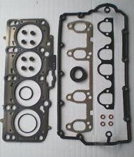 FOR AUDI A3 A4 A6 VW GOLF PASSAT SHARAN BORA GALAXY 1.9TDi HEAD GASKET SET