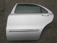 Porta posteriore sinistra Lancia Lybra SW  [2245.18]