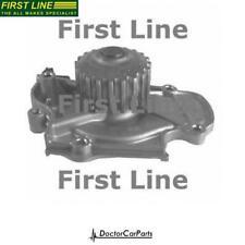 Water Pump for HONDA SHUTTLE 2.2 2.3 95-04 F22B8 F23A7 MPV Petrol 150bhp FL