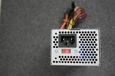Replace Power Supply for AcBel pc 8046 PC8046 Upgrade NEW