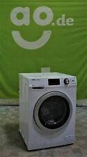 Haier HW80-BP14636 Waschmaschine, Frontlader, 8 kg, 1400 U/Min - Kundenretoure