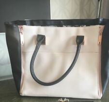 Ted Baker Faux Leather Bags & Handbags for Women