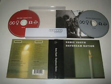 SONIC YOUTH/DAYDREAM NATION(GEFFEN/1734114)2xCD ALBUM