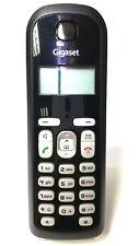 Gigaset AS300 baugleich wie AS28h AS28 Mobilteil AS185 AS280 AS285 AS300A NEU!