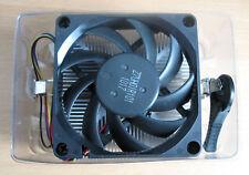2X AMD CPu Lüfter und Kühler