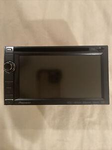 "Pioneer AVIC-X930BT 6.1"" In-Dash Navigation AV Receiver Car Screen"