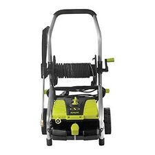 Psi 1.76 Gpm 14.5-Amp Electric Pressure Washer With Pressure-Select Technology