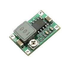 Mini360 MP2307 DC-DC Step Down Buck Converter Voltage Mini-360 Regulator