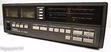 Yaesu FL-7000 Amateur Radio Transceiver Linear Amplifier 4 Button N4ATS Serviced