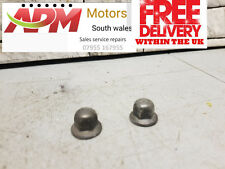 GM DAEWOO KALOS 02 - 04 Front Wiper Arm Fitting Nuts 12mm Fitment