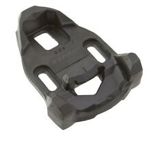 TIME I-CLIC I CLIC XPRESSO ROAD BIKE BICYCLE CYCLE PEDALS CLEATS