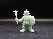 vintage Japanese NECLOS FORTRESS keshi figure NECEAST monster toy part 4 villain