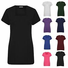SPA Beauty & Hair Salon/Hairdressing Beautician Nail Massage Therapist Tunic 9T