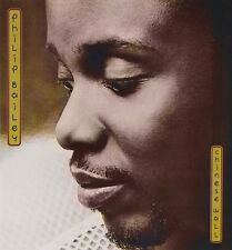 PHILIP BAILEY - CHINESE WALL 2013 JAPANESE BLU-SPEC CD2 REMASTERED CD 1984 ALBUM