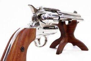 Revolver caliber 45 USA 1873 colt