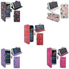 Étuis, housses et coques rose brillant Samsung pour téléphone mobile et assistant personnel (PDA)
