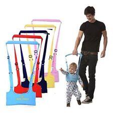 Belt Keeper Toddler Infant Strap Kid Walking Learning Assistant Leash Harness