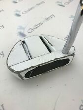 TaylorMade Manta Ghost Putter Mens 35 Inch Right Hand Steel
