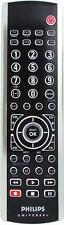 REPLACEMENT VIVID REMOTE CONTROL - AB-32HD2 AB-32HDC2 LCD TV