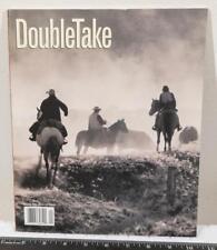 DoubleTake Photography Magazine Farm Security Administration Spring 2003 g25