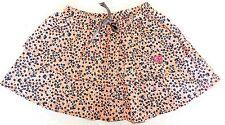 Tumble N'Dry Girls Skirt Size 128 7/8 years