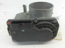 13-18 Nissan Altima Throttle Body 2.5L 4 Cylinder O