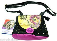 Ever After High - Small Shoulder Bag / Messenger Bag / Courier Bag - 315721
