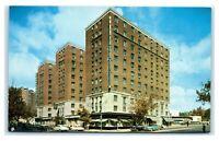 Postcard Manger Annapolis Hotel, Washington DC Surf Room Lounge J32