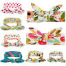Baby Kids Children Floral Headband Bow Knot Hairband Girls Boys Hair Accessories