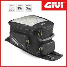 Tankrucksack Motorrad Givi EA110B Universal für Motorrad Enduro / 25 Liter