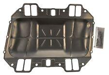Victor   Intake Manifold Gasket Set  MS15914