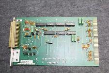 Für Telefunken M15 A  BC-FA 15 Karte für FS 15  Fernbedienung