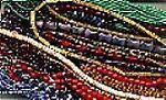 Hye on Beads