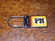 Porte-clés  - collection - #100