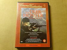 DVD / THE DEER HUNTER (Robert De Niro)