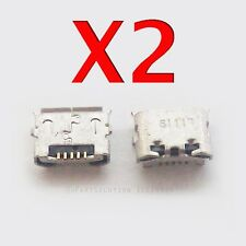 HTC G2 T-Mobile Vision Charging Port Connector Dock Socket USA Seller replace