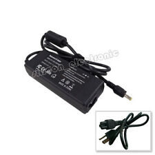New 12V 7A 84W Power Supply Adapter For 3528 5050 Flexible LED Strip Light