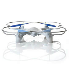 """WowWee Lumi Gaming Toy 8.25"""" Quadcopter Drone for iOS & Android w/Bluetooth"""