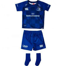 Canterbury CCC Leinster Infant Kit pack Age 12months K809182 RRP £45
