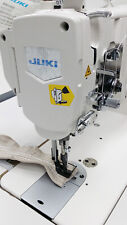 Juki 1541S Heavy Duty Walking Foot Sewing  00004000 Machine