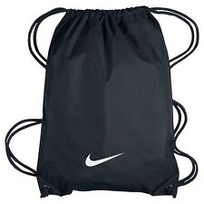 Nike Drawstring Gym Bags