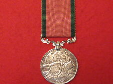 FULL SIZE TURKISH CRIMEA MEDAL MUSEUM COPY MEDAL WITH RIBBON.