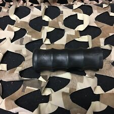 New Empire Sniper Pump Handle (72441)