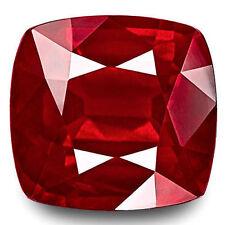 Mozambique GRS Loupe Clean Loose Diamonds & Gemstones