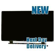 Schermi e pannelli LCD per laptop MacBook Air 1366 x 768