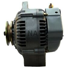 Alternator-SOHC, Eng Code: 22RTEC NAPA/POWER PREMIUM PLUS-RAY 2138283