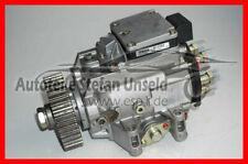 NEU Hochdruckpumpe Audi Skoda VW 0470506030 0986444072 0986444026 016304100