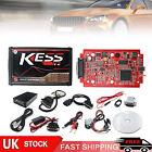 KESS V2 V5.017 ECU Tuning Full Kit Programmer EU Master Online No Token Limit