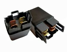 Goldwing GL1500 Omron G8MS-H30 Replacement Relay **NEW**