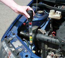 Anti Freeze Tester Testing Tool For Ethylene Glycol ANTIFREEZE SAVER28